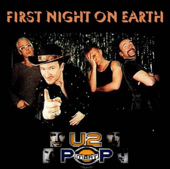 1997-04-25-LasVegas-TheFirstNightOnEarth-CD.jpg